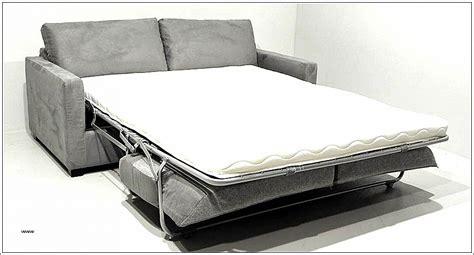 canapé ikea friheten sofa lit ikea sofa beds mattresses ikea thesofa