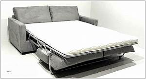 sofa lit ikea sofa beds mattresses ikea thesofa With conforama canapes lits