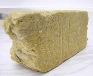 Laine De Verre Gr32 100mm : prix de la laine de verre isolation base de laine de ~ Dailycaller-alerts.com Idées de Décoration