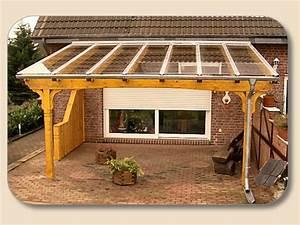 Terrassenüberdachung Holz Glas Konfigurator : terrassen berdachung glas 050 nach ma von ~ Frokenaadalensverden.com Haus und Dekorationen