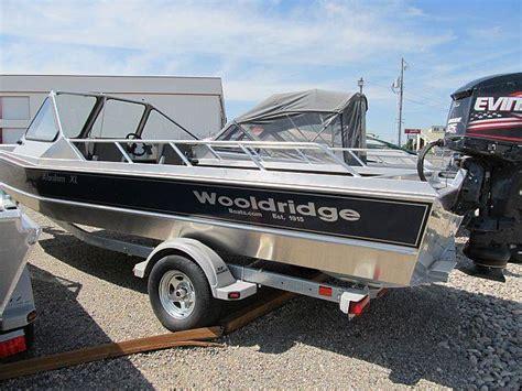 Wooldridge Boats For Sale In Idaho by Precision Boats Boats For Sale Boats