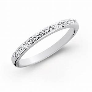 17 best images about wedding rings on pinterest sparkle With top of the line wedding rings