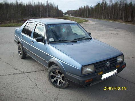 volkswagen atlantic for sale 100 volkswagen atlantic for sale vwvortex com 2006