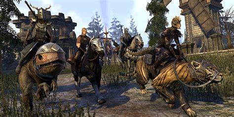 The Elder Scrolls Online New Player Guide — Elder Scrolls