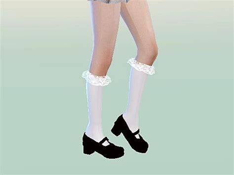 123 Best Sims 4 Cc Images On Pinterest