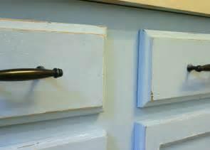 diy painting kitchen cabinets ideas german jello salad diy chalk paint trial 2 kitchen cabinets