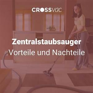 Gewächshaus Vorteile Nachteile : vorteile und nachteile von einem zentralstaubsauger ~ Articles-book.com Haus und Dekorationen