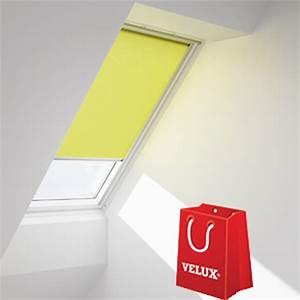 Rollos Für Velux Fenster : velux dachfenster flachdach fenster rollos hitzeschutz ~ Orissabook.com Haus und Dekorationen