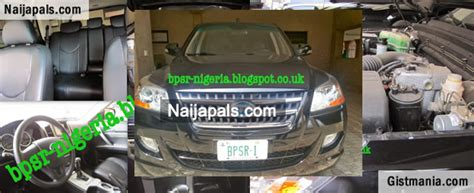 first jeep ever made niaja music world photographs of nigeria 39 s first ever