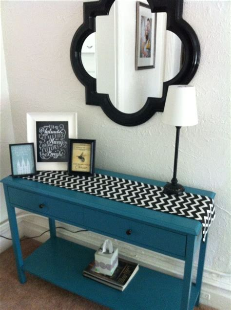 cheap home decor 25 best table decor ideas on foyer table