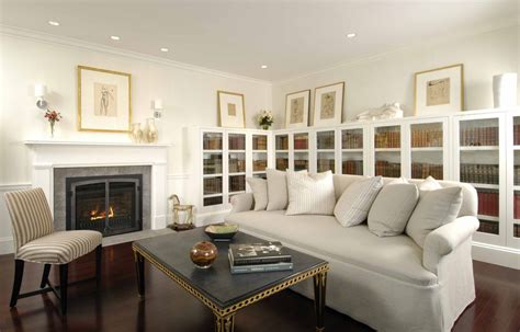 living room bookcase ideas great bookcase with glass doors target decorating ideas