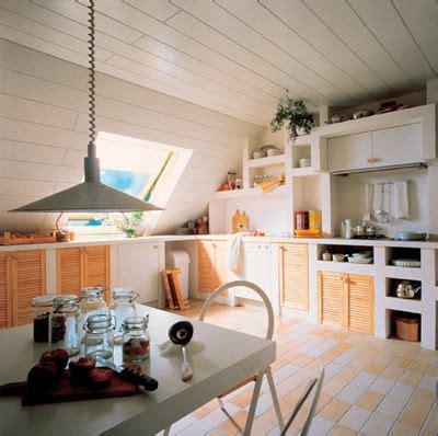 cuisine b騁on cellulaire les 25 meilleures idées de la catégorie béton cellulaire sur meubles chaux reglette salle de bain et bloc beton cellulaire