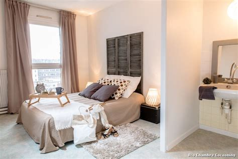 id馥 d馗o chambre cocooning chambre cocooning meilleures images d inspiration pour