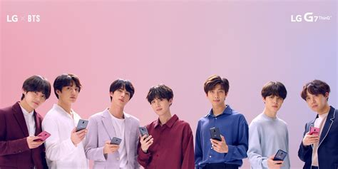 Bts laptop wallpapers and background images for all your devices. BTS Pink Aesthetic Desktop Wallpapers - Wallpaper Cave
