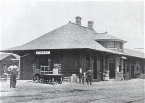foto de Easley South Carolina Historical Marker