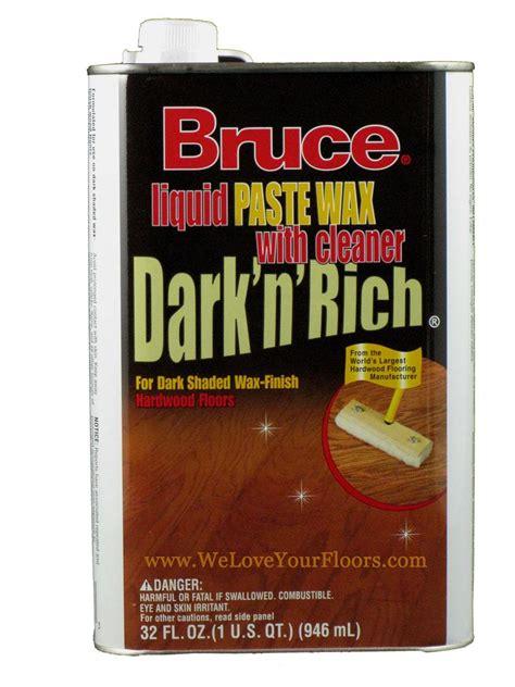 bruce floor wax dark hardwood floors dark hardwood floors cleaning