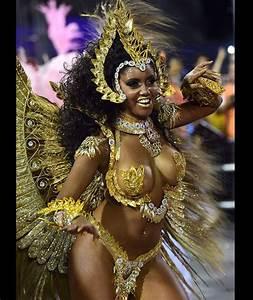 brazil sex carnival picture