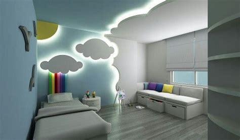 top  false ceiling design options  kids rooms