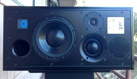 Atc Scm50asl Pro Studio Monitors For Sale