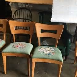 renaissance furniture restoration 25 photos 47 reviews