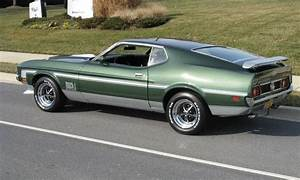 1972 Mustang For Sale Cheap   Convertible Cars