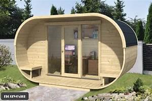 charmant carrefour chalet de jardin 1 design cabane With carrefour chalet de jardin