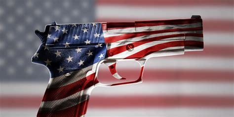 Nra Background Checks The Nra Requires More Background Checks For Its Employees