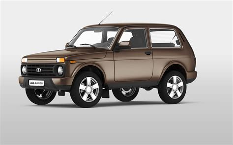 lada jeep 2016 lada niva 2016 www pixshark com images galleries with