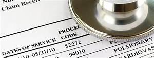 Career Terminology Medical Billing Coding Continuing Educationcontinuing
