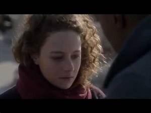 Q Film Complet Youtube : les plus belles histoires d 39 amour film complet en fran ais youtube ~ Medecine-chirurgie-esthetiques.com Avis de Voitures