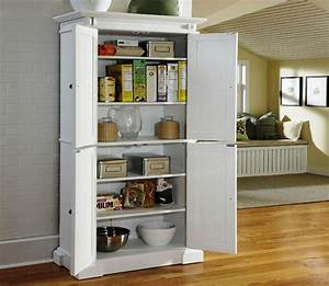 Stand alone pantry cabinet ikea 11emerue for Stand alone pantry ikea