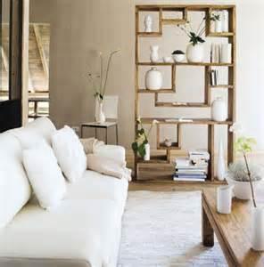 heizkã rper fã r wohnzimmer raumteiler für schräge wände raumteiler nach ma f rs wohnzimmer konfigurieren paravents