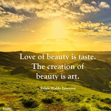 Amazing quotes to bring inspiration, personal growth, love and happiness to your everyday life. 35 Beautiful Quotes On Life For Beauty Of Life - TailPic