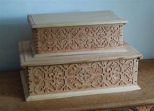 strapwork carving designs Peter Follansbee, joiner's notes