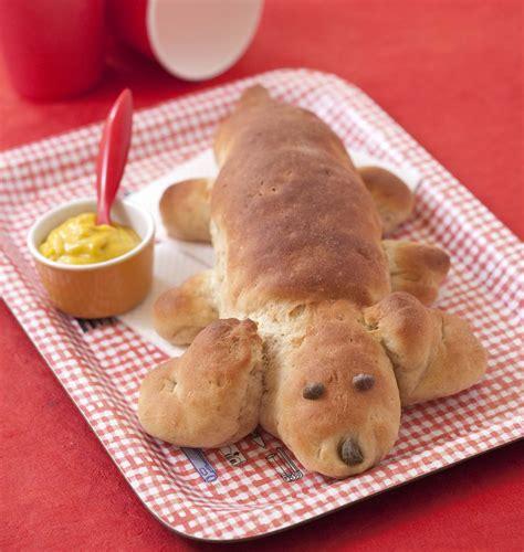 chien cuisiné petit chien les meilleures recettes de cuisine d