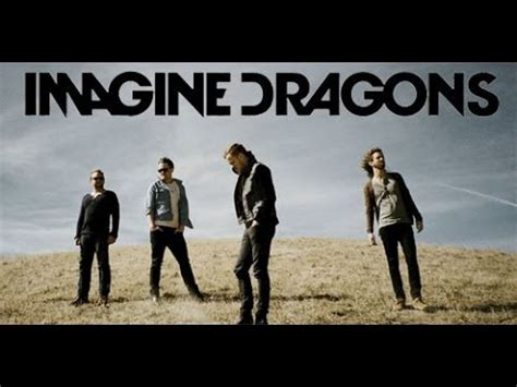 Best Of Imagine Dragons! Youtube