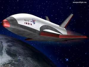 Russia, Japan developing similar tech - ISRO test-launches ...
