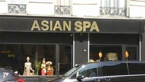 Spa Asian Paris 15 : asian spa paris institut de beaut 19 rue parrot 75012 ~ Dailycaller-alerts.com Idées de Décoration