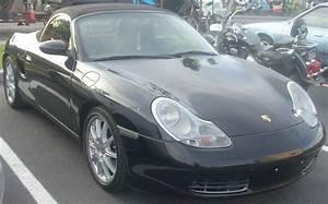 Jantes Porsche 996 : jantes porsche gt3 18 dincar porsche ~ Gottalentnigeria.com Avis de Voitures