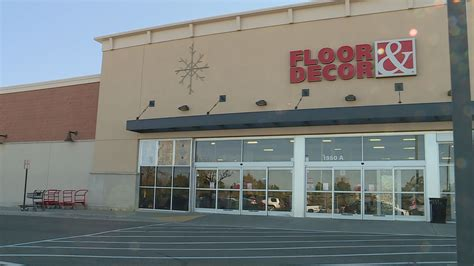 floor and decor employees floor and decor colorado springs billingsblessingbags org