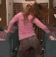 Victorious Gif