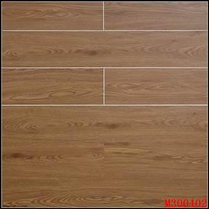 Bodenbelag Kunststoff Holzoptik : kunststoff pvc bodenbelag in holzoptik holz pvc bodenbelag pvc vinyl b den rolle ~ Markanthonyermac.com Haus und Dekorationen