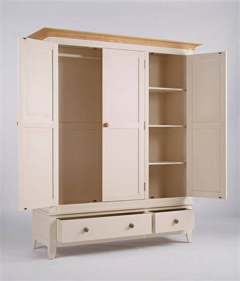 White Wardrobe With Drawers And Shelves by 30 Best Ideas Of Pine Wardrobe With Drawers And Shelves