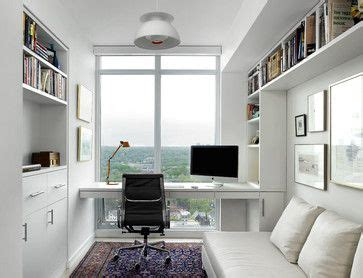 modern sofa bed toronto 47 amazingly creative ideas for designing a home office