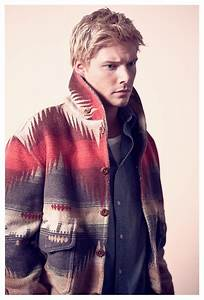30 best images about Blonde Male Characters on Pinterest ...
