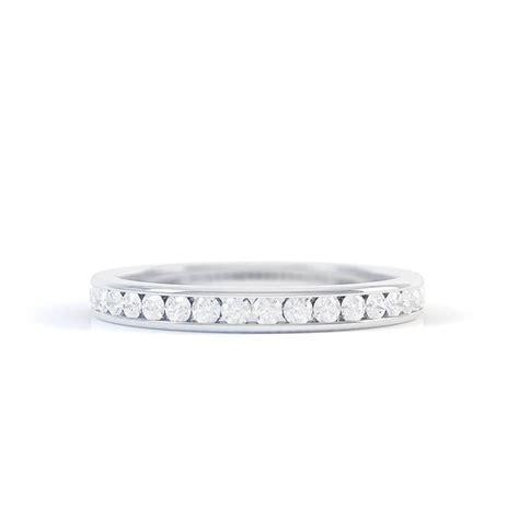 hatton garden wedding rings hatton garden jewellers