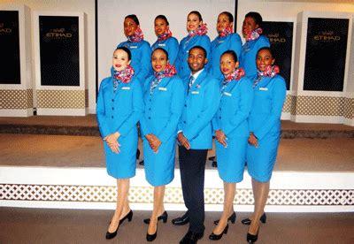 air seychelles cabin crew air seychelles cabin crew complete world class