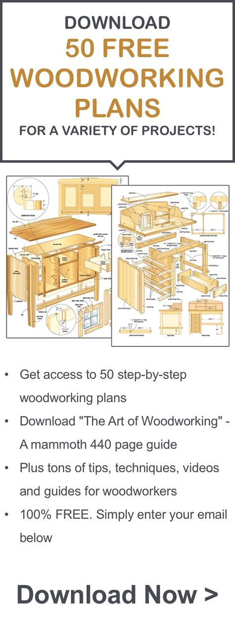 woodworking plans oplie carpentry projects woodworking woodworking plans