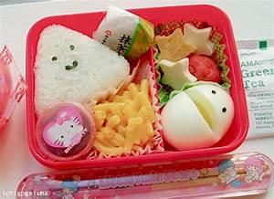 Gezonde lunch kopen
