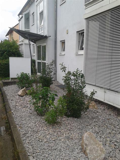Garten Und Landschaftsbau Zubehör by G Seehaus E V